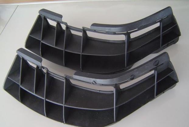 山东ABS塑料模具制造